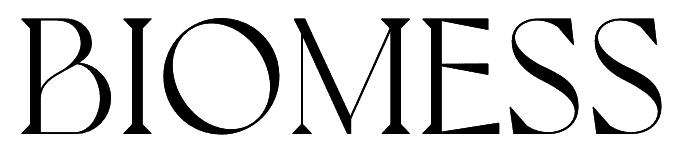 Biomess